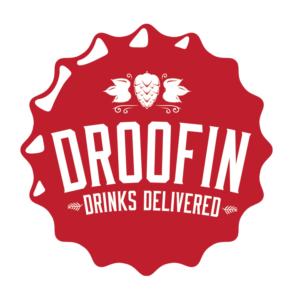 Droofin