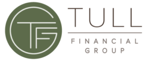 Tull Financial Group