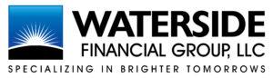 Waterside Financial Group